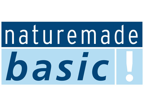 naturemade_basic